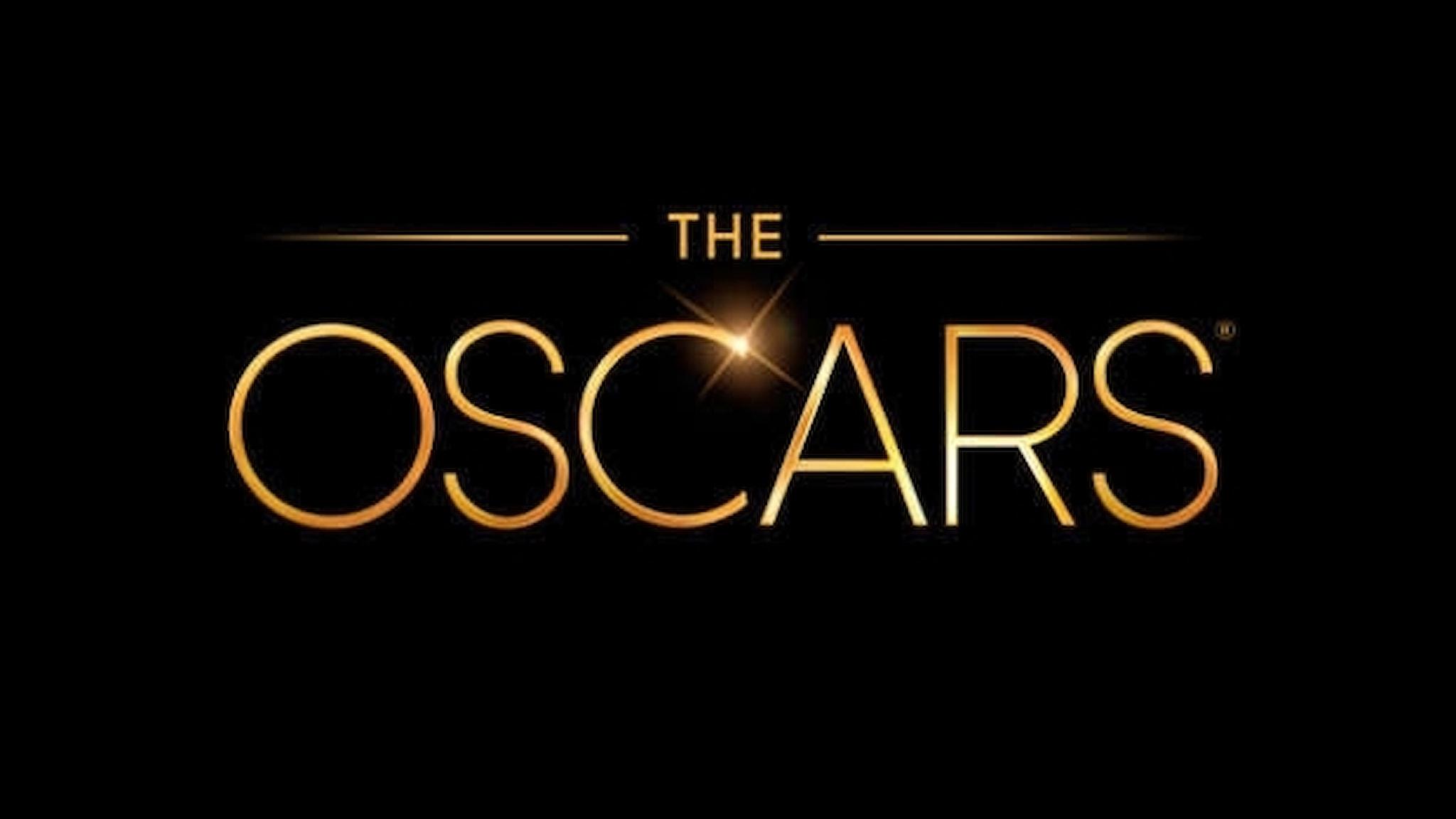 """""""The Oscars"""""""