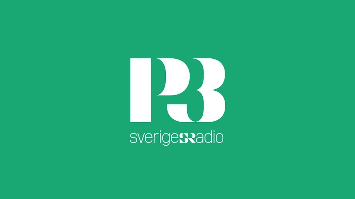 Programbild för P3 Musik