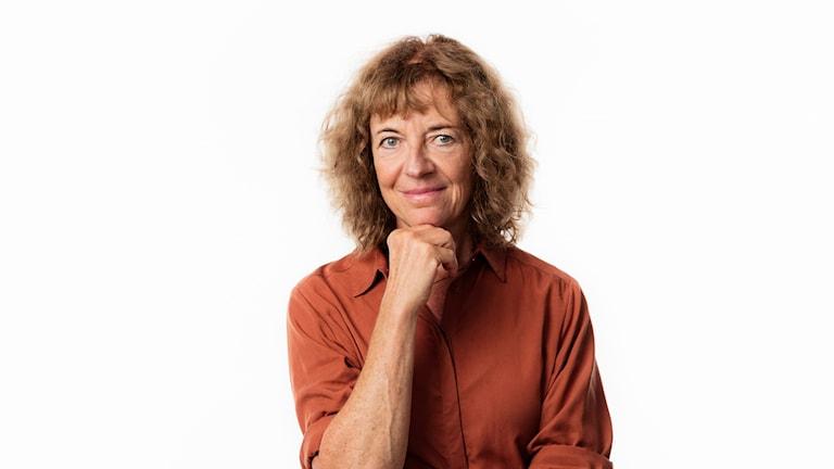 Margit Silberstein