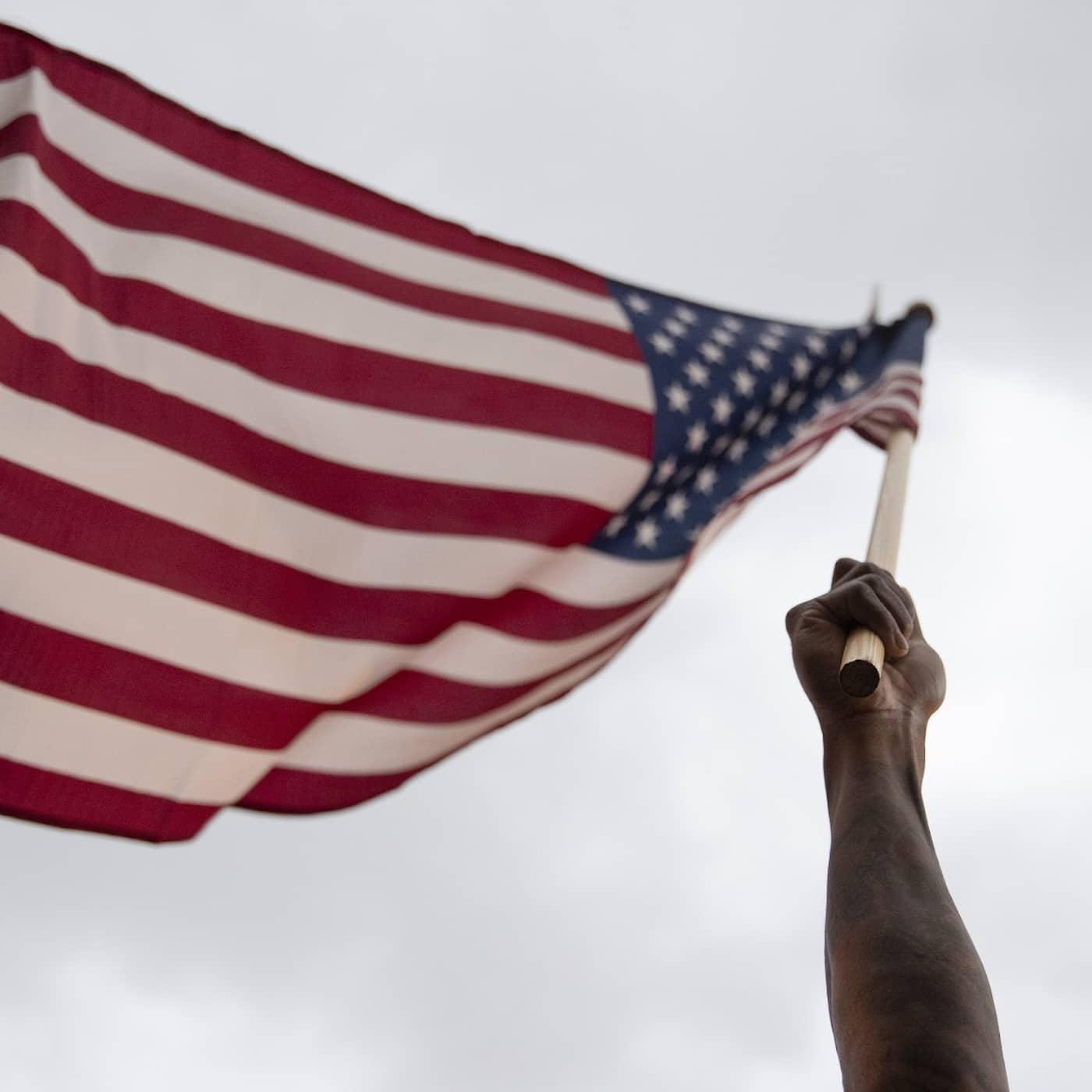 USA kokar, grönt ljus för Svemester, Jemens frontlinje mot corona