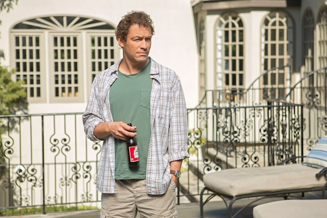 Scen ur teveserien The Affair. Foto: HBO Nordic