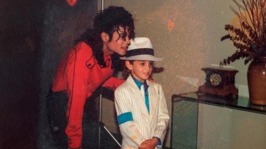 Japanske fotografen Daido Moriyama får Hasselbladspriset, vi recenserar Michael Jackson-dokumentären