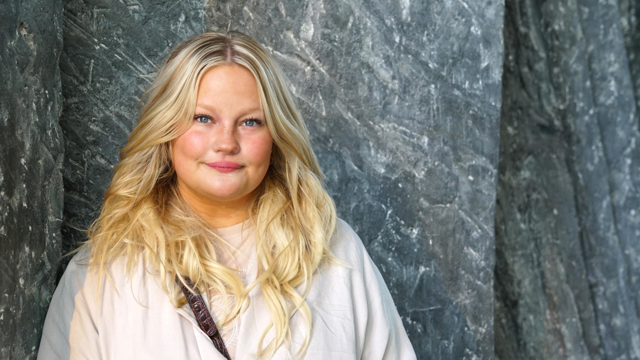 Sölvesborgs kulturchef slutar efter konstbråk, Sarah Klang till botten med kärleken, Hédi Fried får Frihetspennan, Ijustwannabecool ljud-