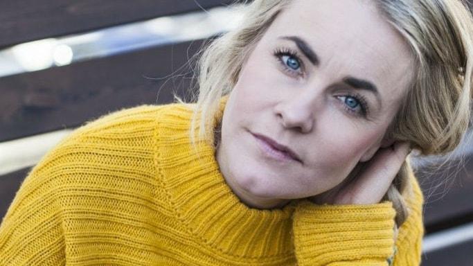 Ny bok av författaren Sara Beischer, framtiden osäker för opera i Dalhalla och Gullan Bornemark får Musikförläggarnas hederspris