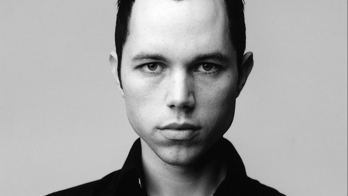 Tomas Andersson Wij - foto Magnus Reed 1998