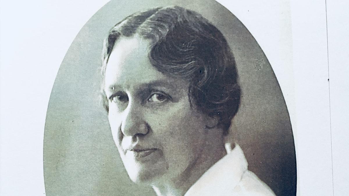 Ester Boman