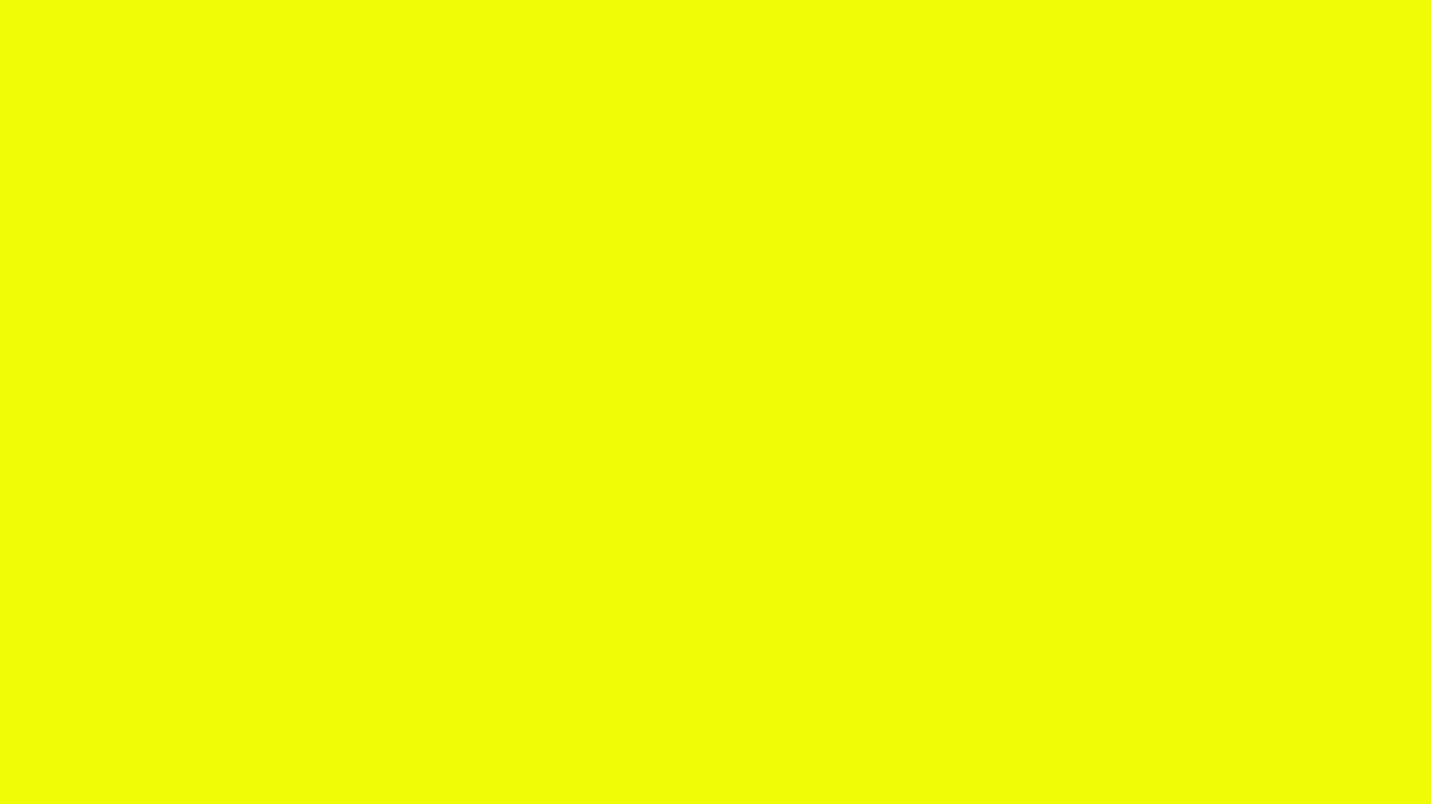 Symphony In Yellow av Byström, Alfvéns Roslagsvår och Hillborgs En midsommarnattsdröm