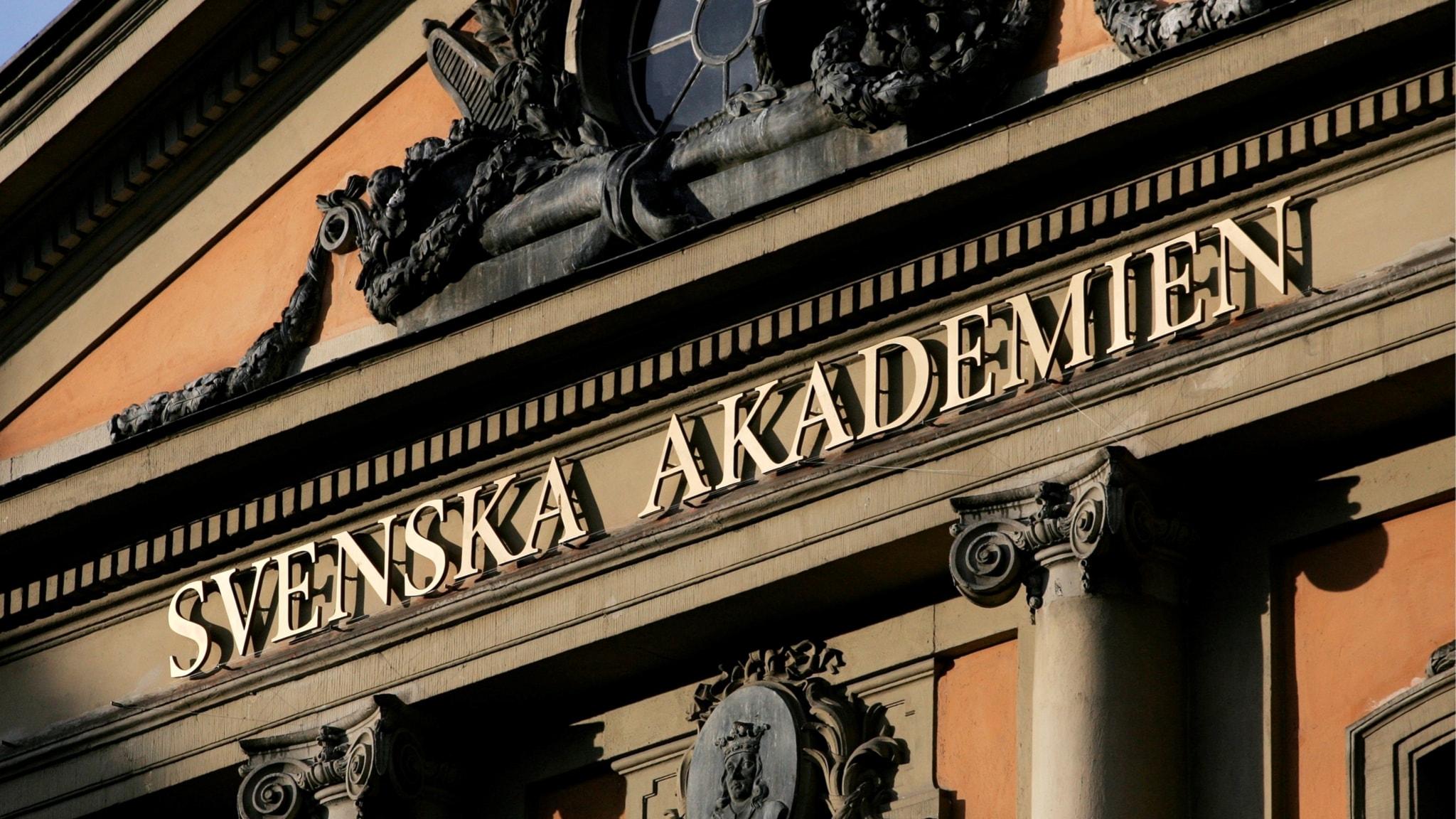 Sorgekantat för Gustav III av Kraus för Svenska Akademien, indisk raga och Albinonis oboekonsert