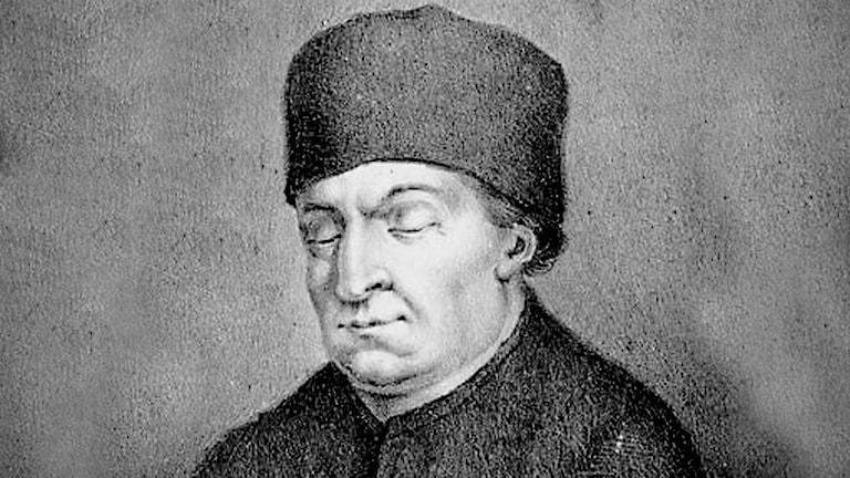 Conrad Paumann.