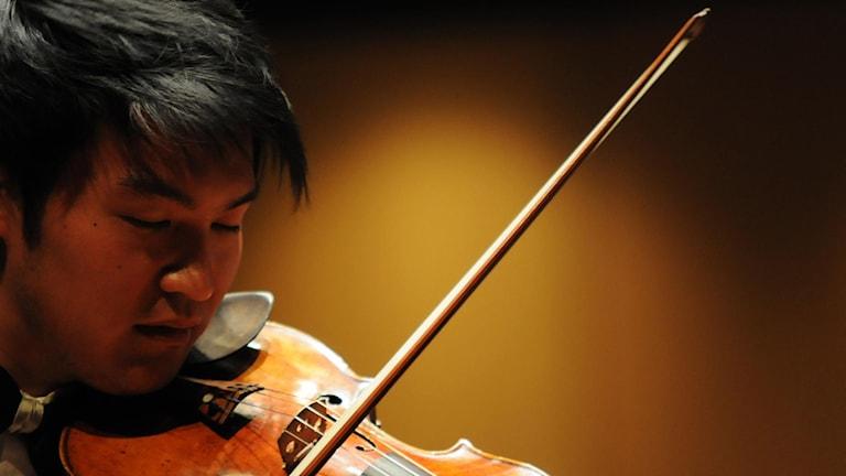 Foto: orchestre national de lille/Flickr/CC BY-NC