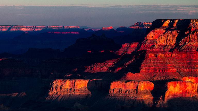 Grand Canyon (Foto: adam_gulkis/Flickr/CC BY-NC)