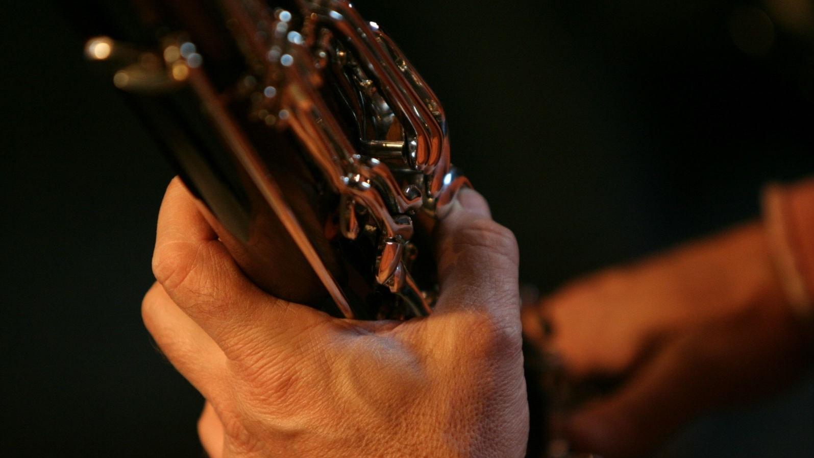 Rondo ungarese, Concertino och Sonat för piano och fagott