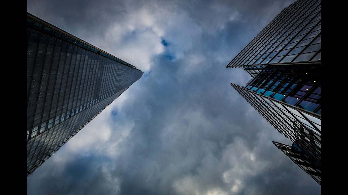 The Shard Foto Davide D'Amico Flickr