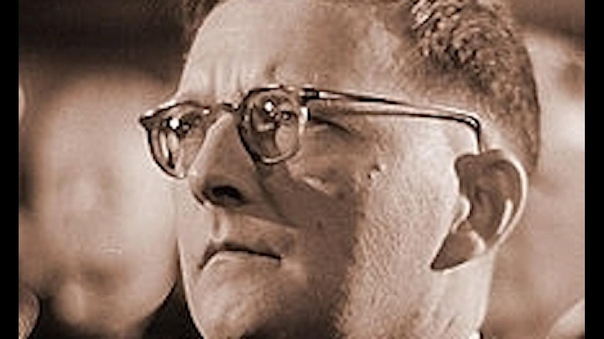 Dmitrij Sjostakovitj