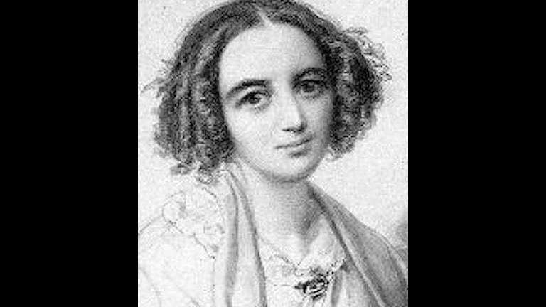 Fanny Hensel, fyller år idag.