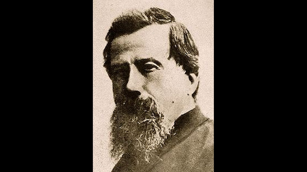 Amilcare Ponchielli hade absolut mest tur med sin version av operan.