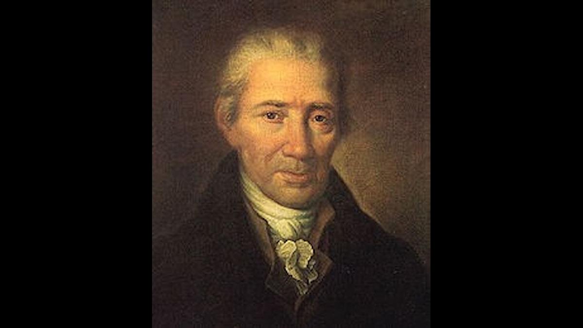 Duktig musiker och tonsättare, men som lärare tyckte inte Beethoven om honom
