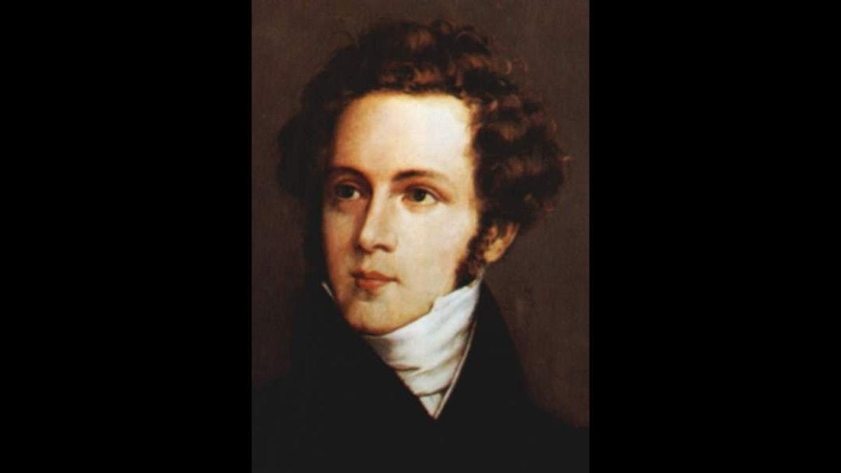 Vincenzo Bellini skrev opera, men det är inte han som gett drinken namn, det är efter en målare.
