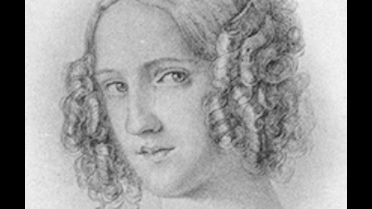 Josephine Caroline Lang