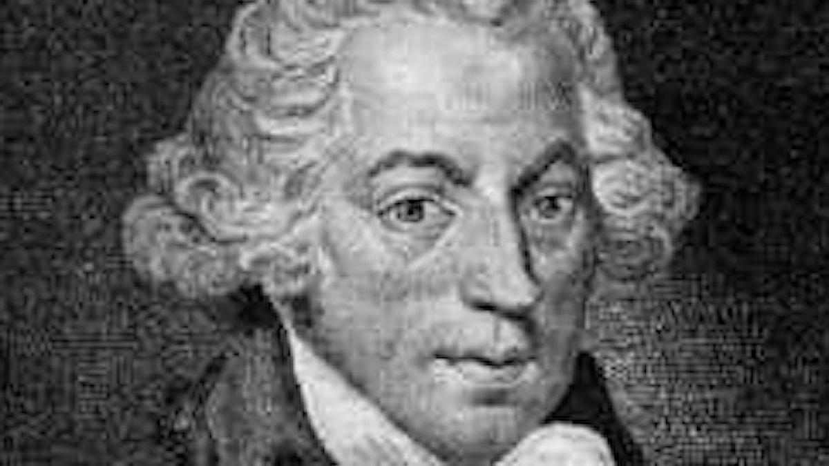 Ignaz Pleyel 1757-1831