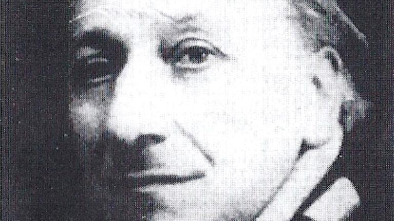 Henri Mulet (1878-1967)