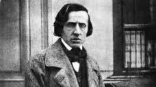 Mot Chopins vilja!