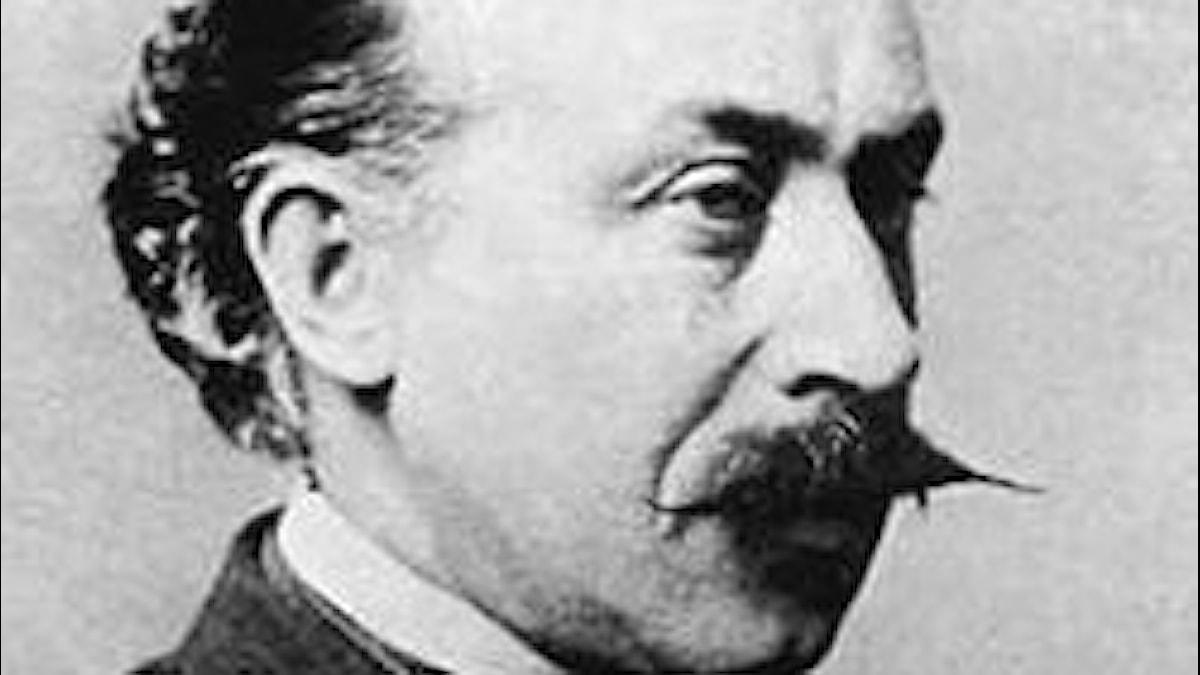 Béla Kéler