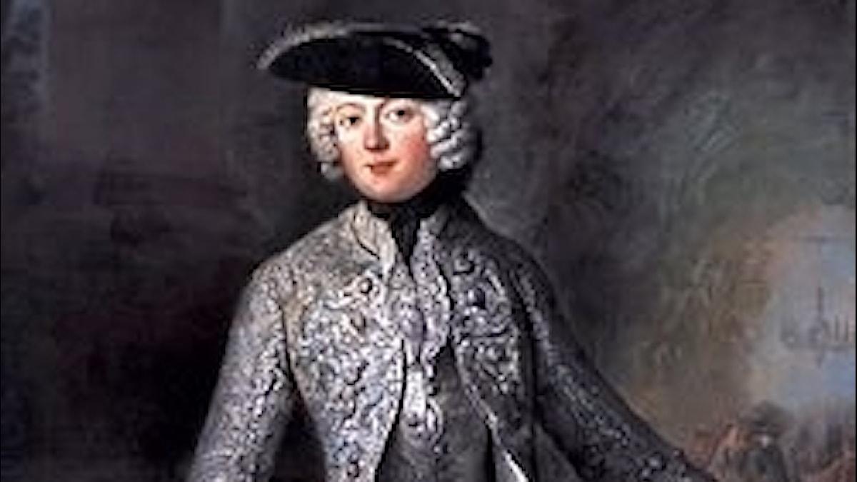 Anna Amalia von Preussen