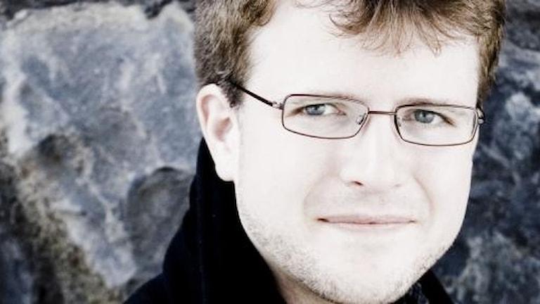 Nils Schweckendiek