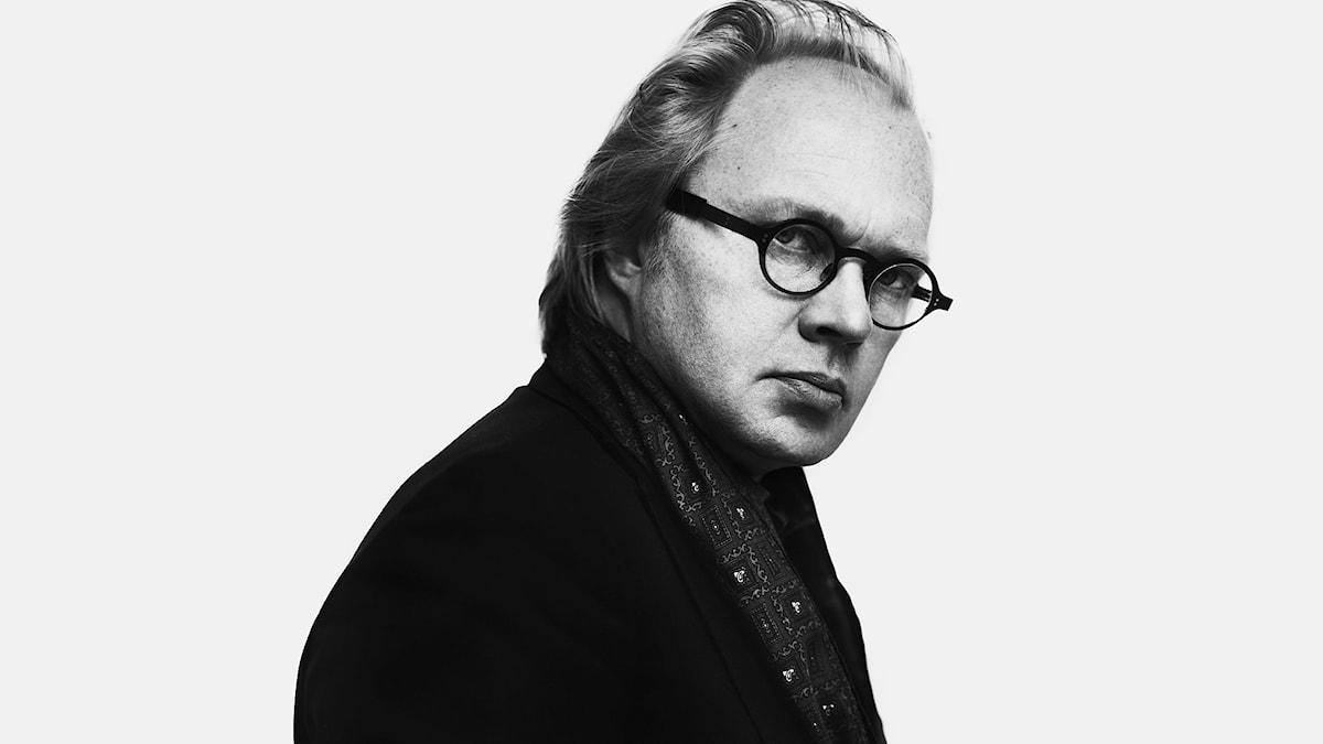 Roland Pöntinen tar över det konstnärliga ledarskapet från nästa år.