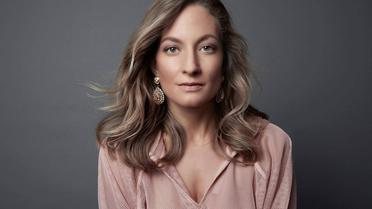 Christiane Karg, sopran