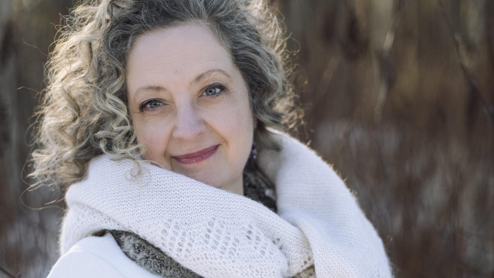 DIREKT: En barockresa med Ann Hallenberg - spela
