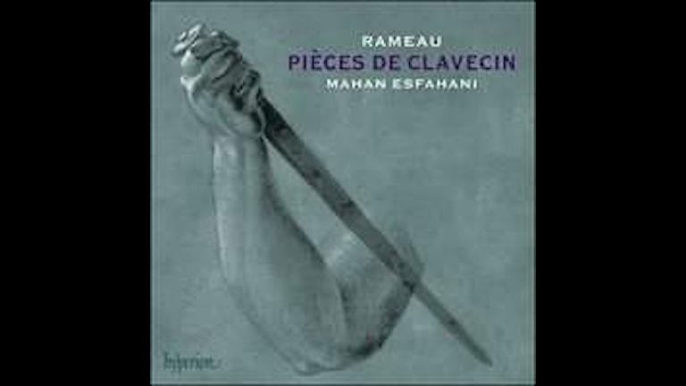 Esfehani Rameau