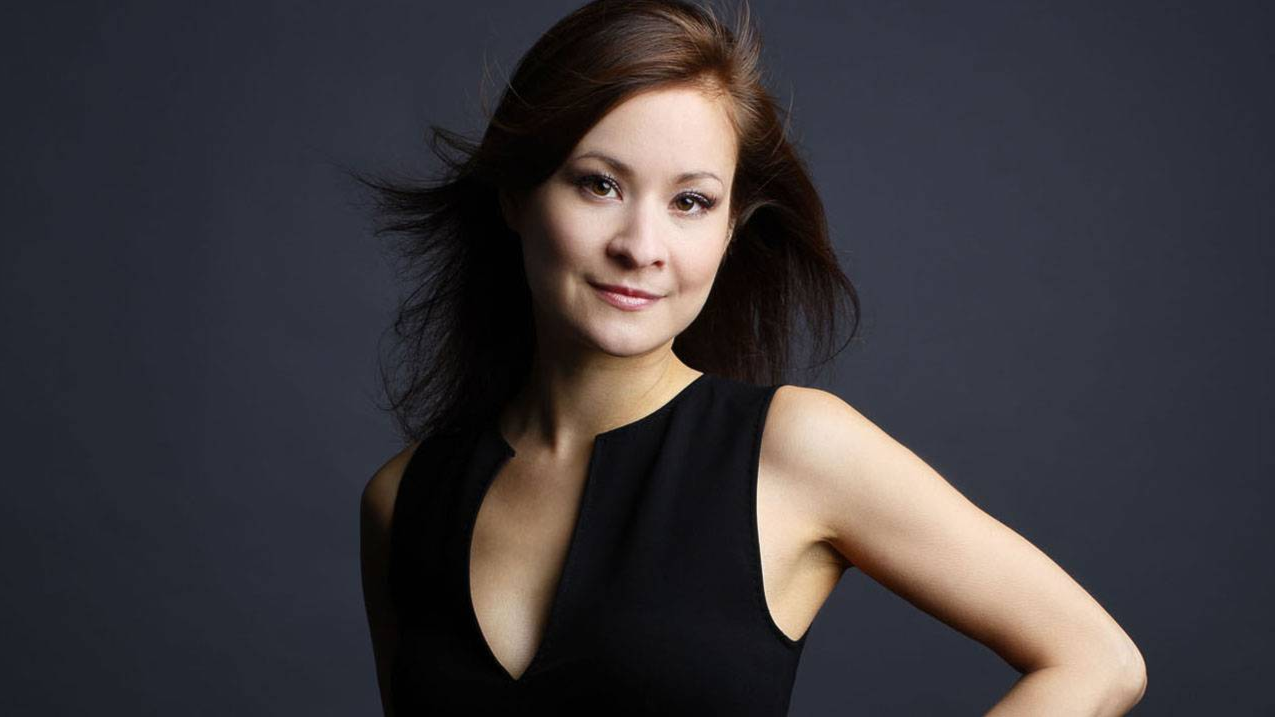 KONSERT: Prokofjev, Gershwin och Chatjaturjan med Österrikiska radions symfoniorkester spelar