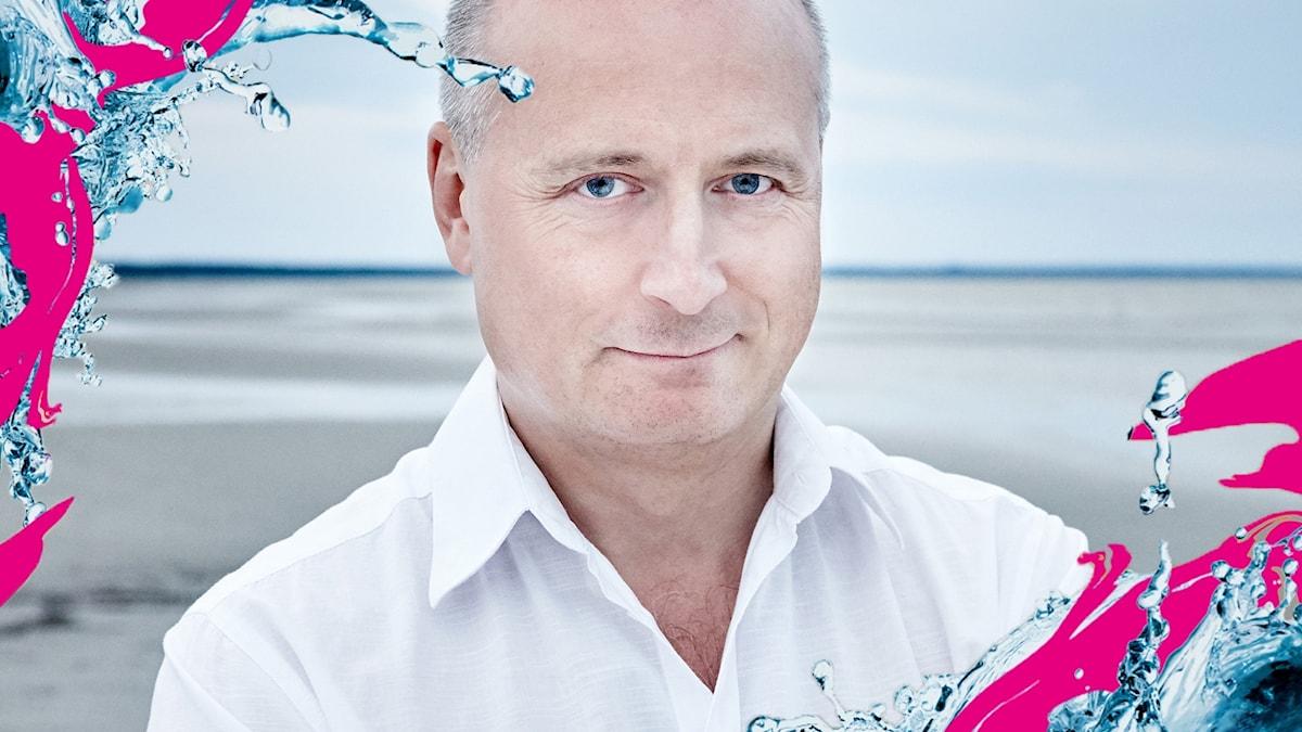 Paavo Järvi