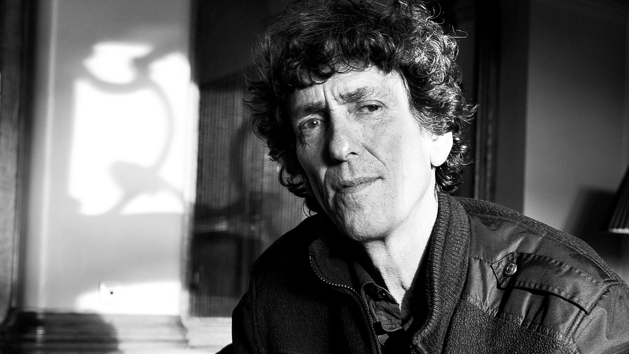 KONSERT: Till minne av Jacques Werup – musikern, författaren och poeten