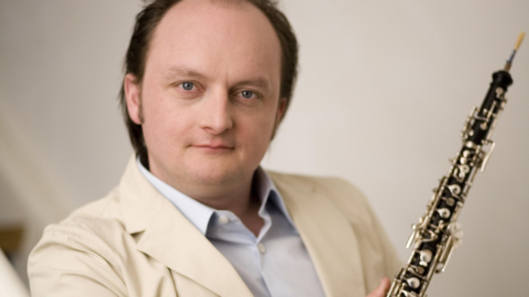 Nederländska kammarorkestern spelar Debussy, Brahms och Haydn