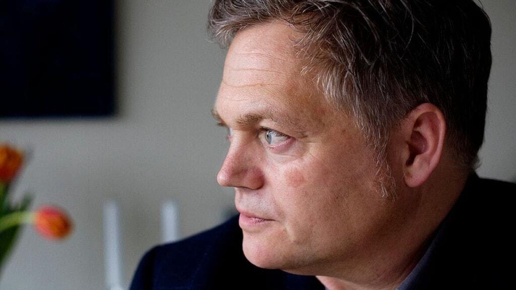 Requiem av Olle Lindberg