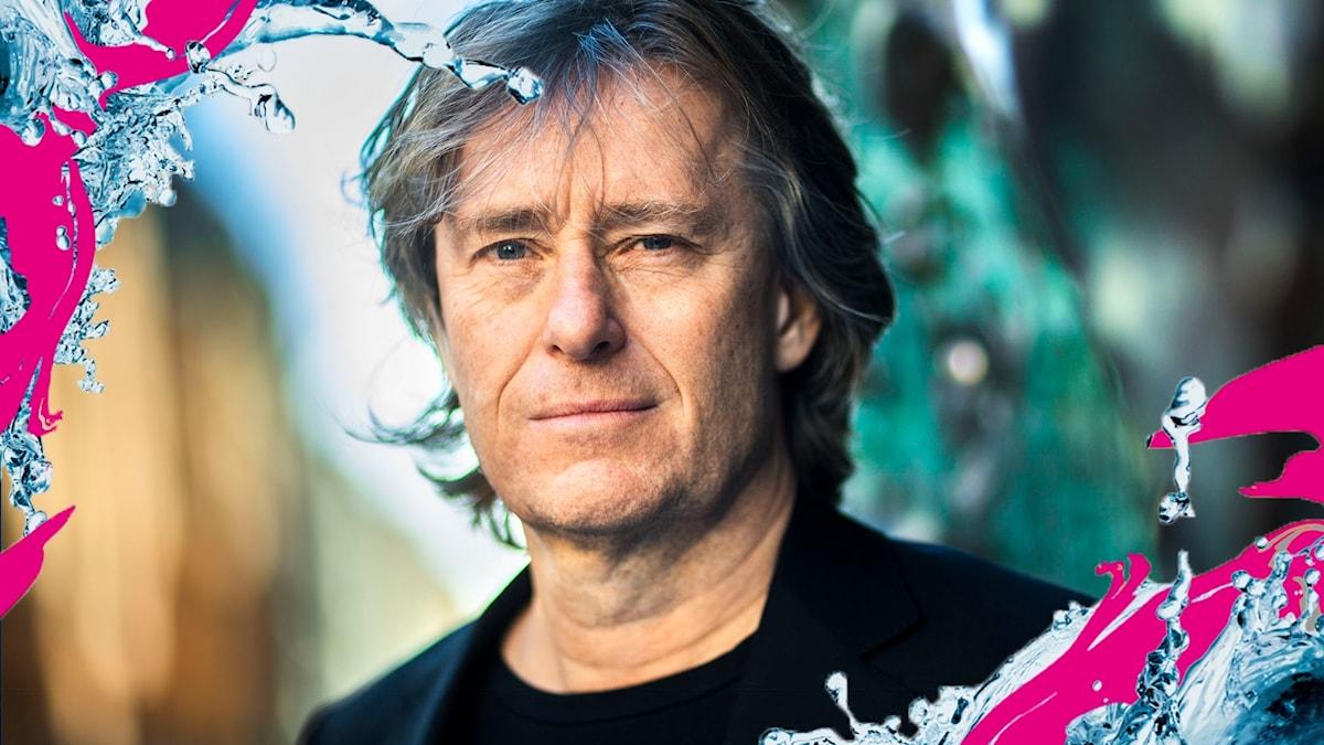 Anders Hillborg