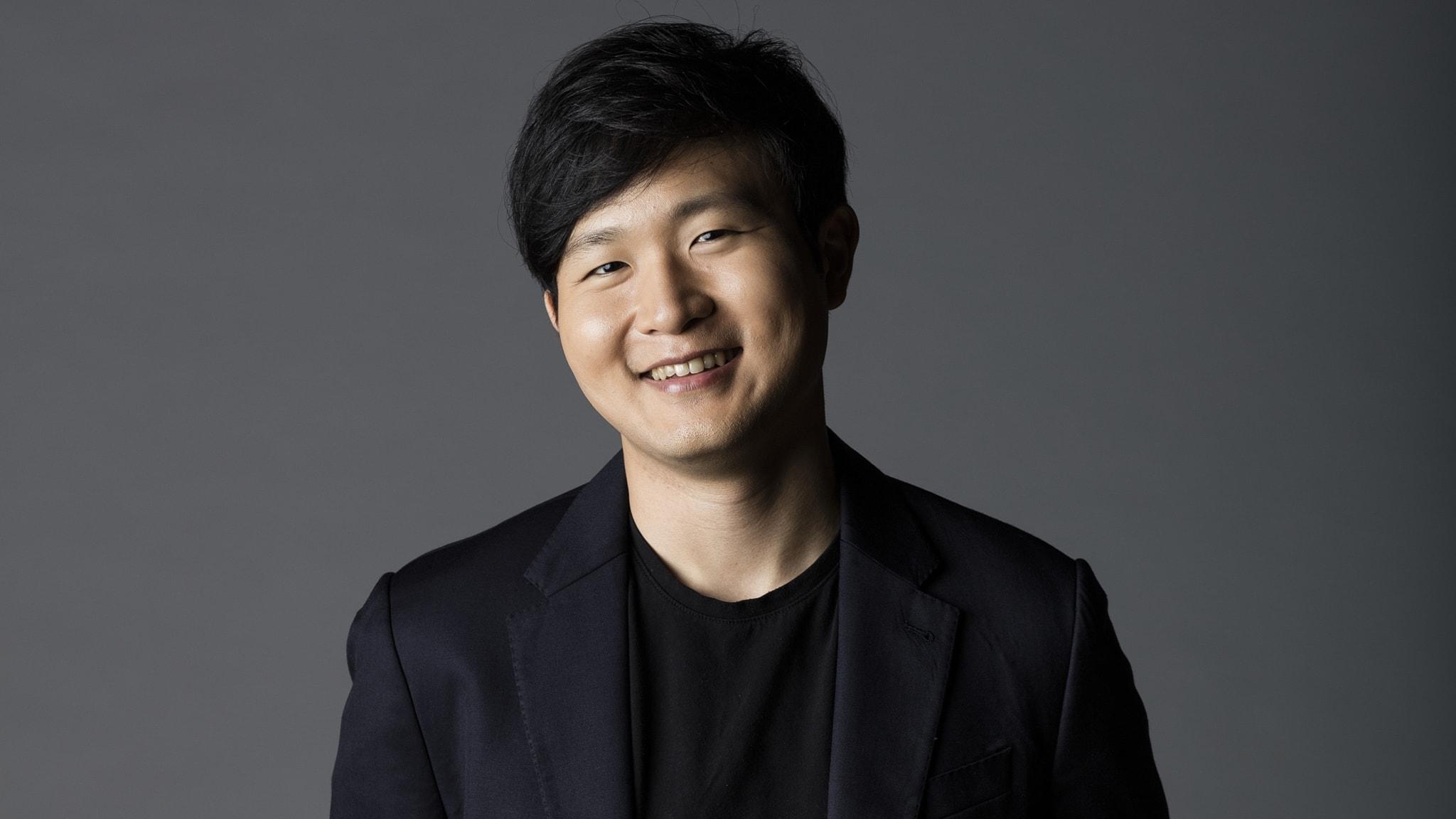 KONSERT: Sydkoreanska pianisten Yekwon Sunwoo