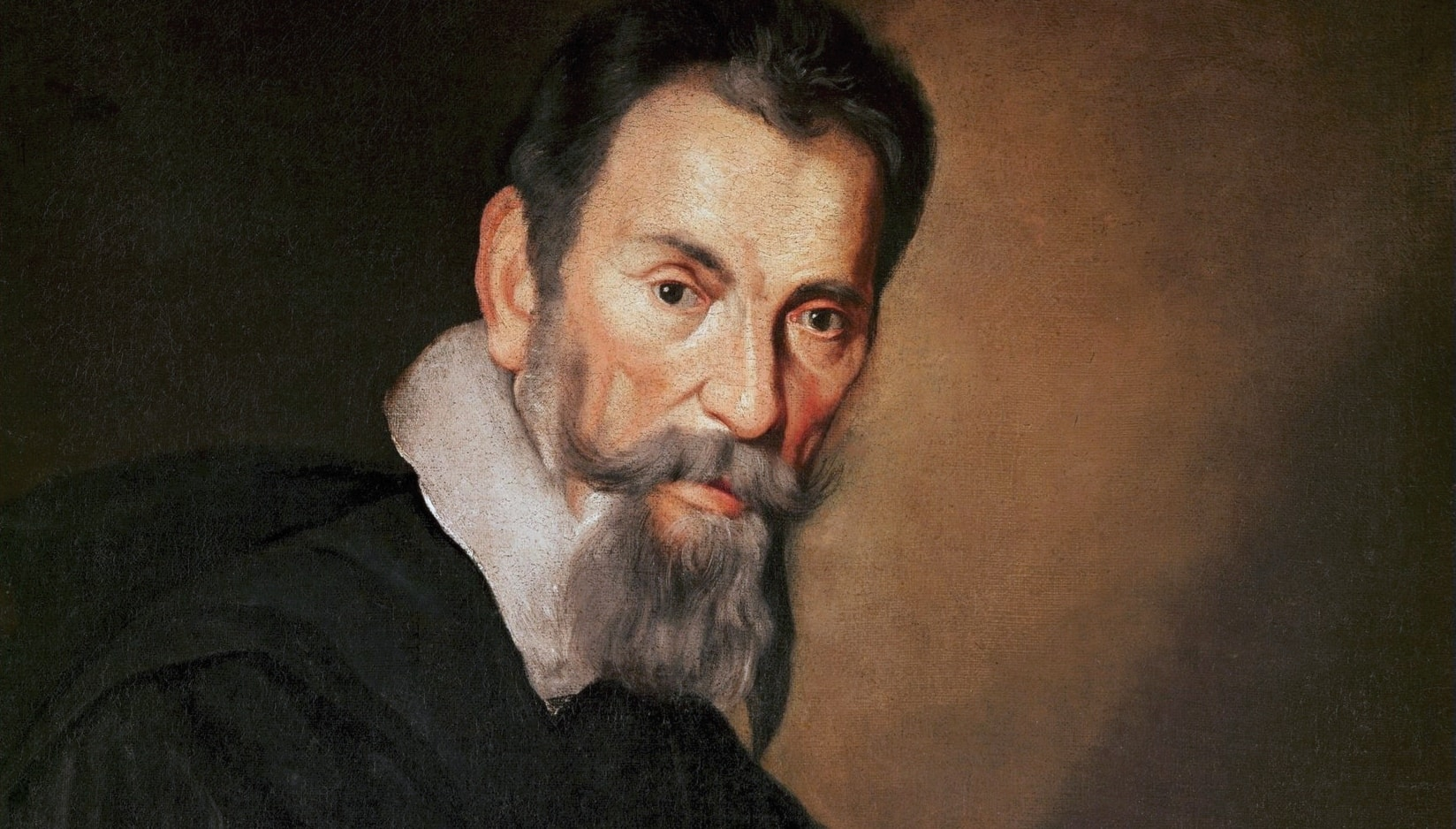 KONSERT: Mariavespern av Claudio Monteverdi