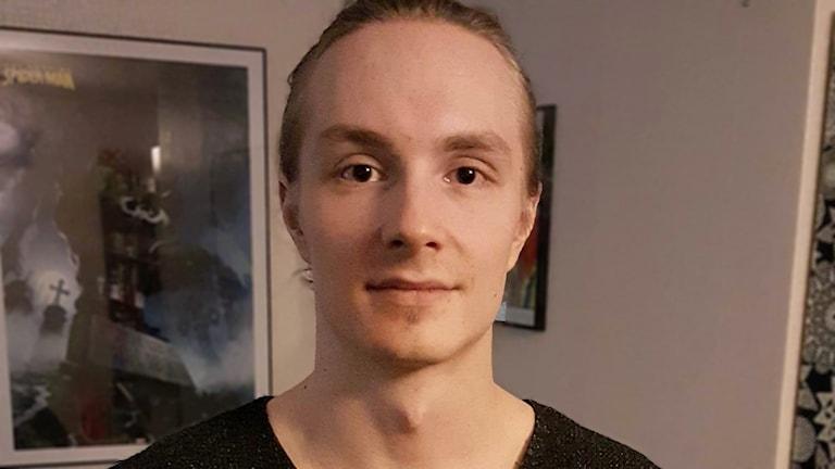 Gustav Lindsten