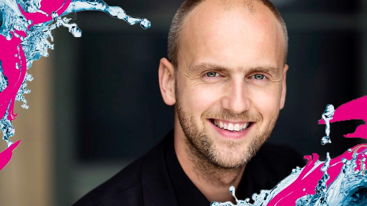 Östersjöfestivalen2017 Peter Dijkstra