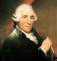 En österrikare på musikaliska äventyr i England