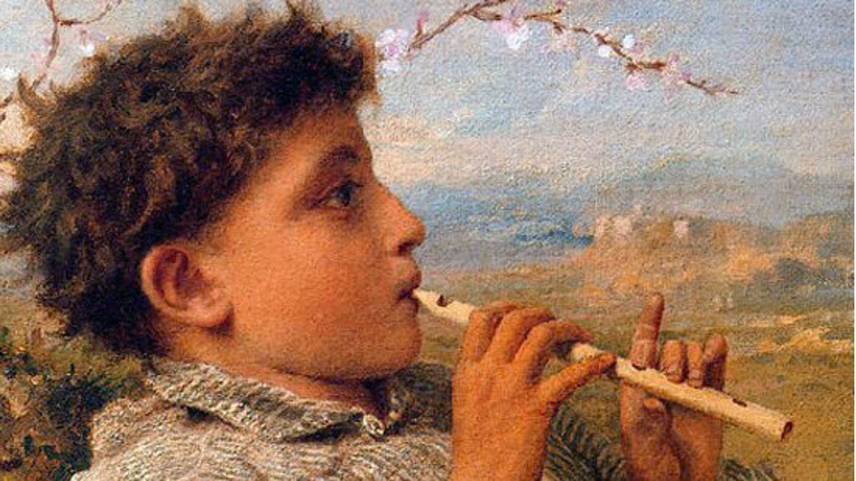 Anderson Sophie Shepherd Piper 1881