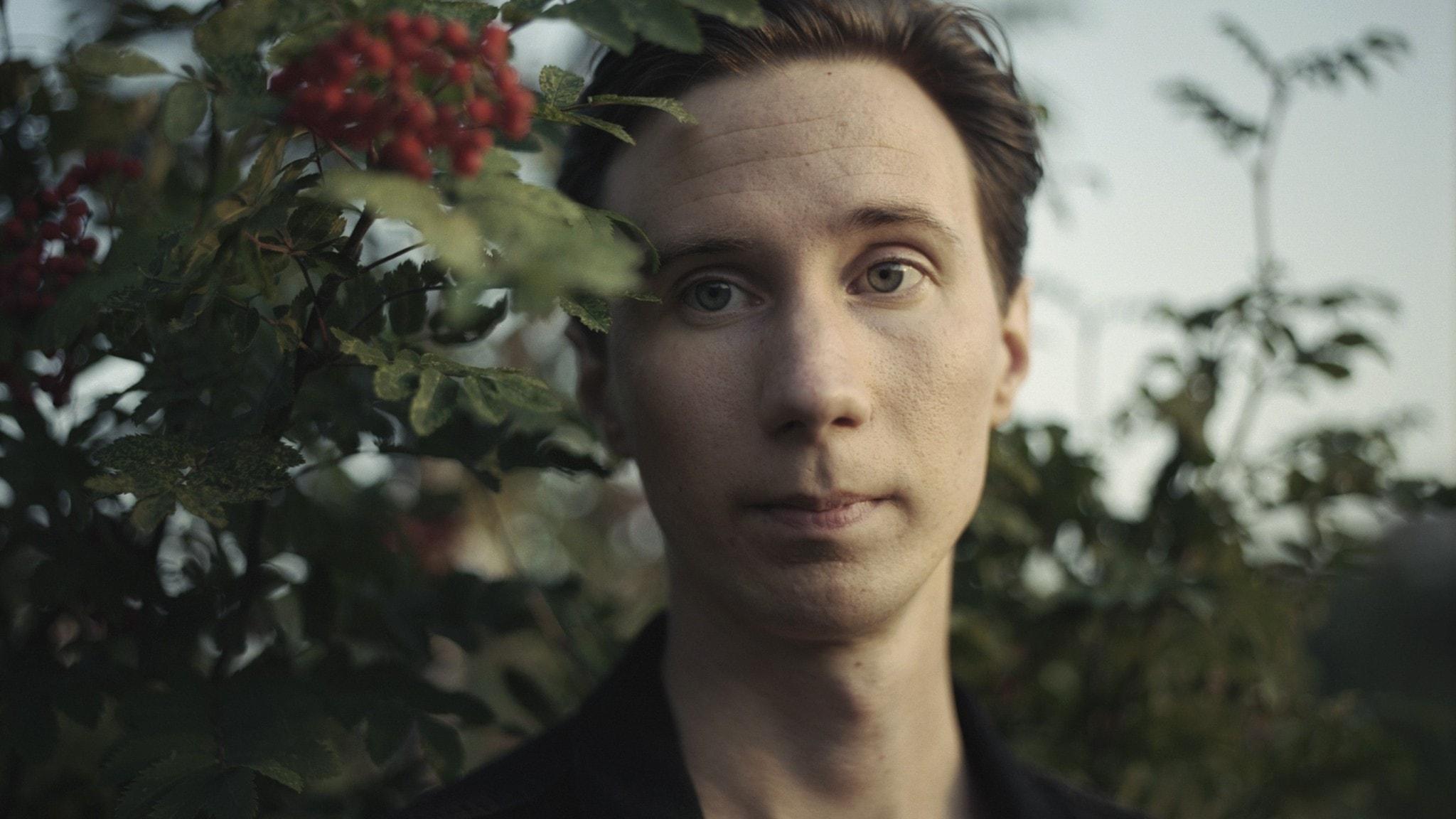 David Granström