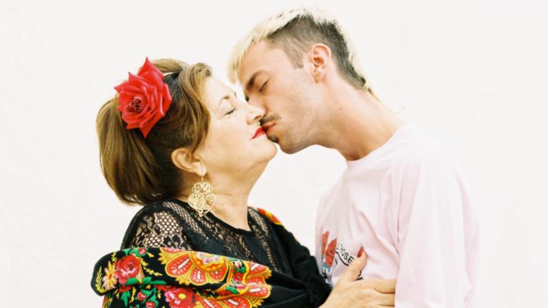 råd om att dejta en ensamstående mamma