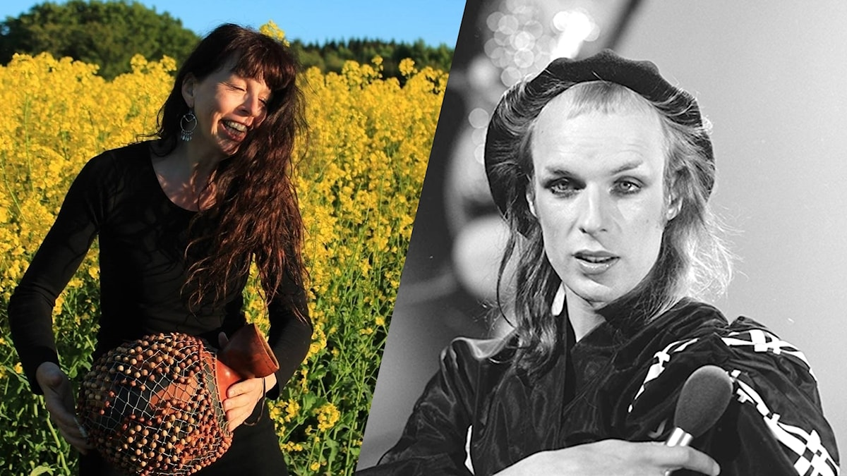 Tina Quartey + Brian Eno