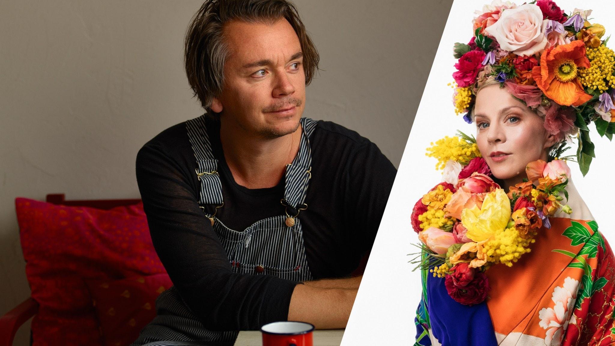 Djupdykning: Emil Jensens livsviktiga låt och balladen om ett systermord