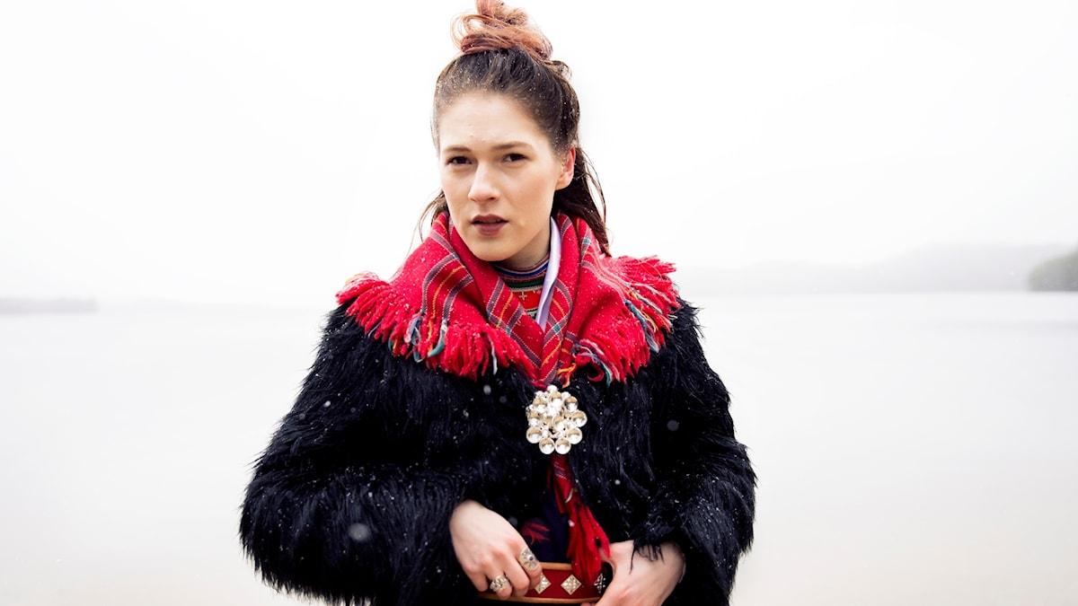Katarina Barruk